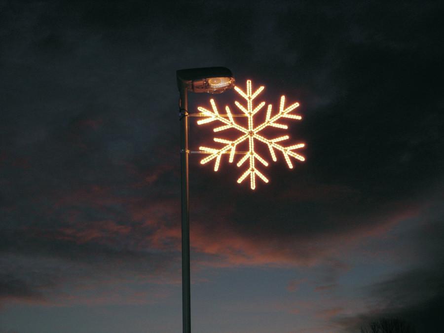 Weihnachtsbeleuchtung Aussen Motive.Deko Jochum Weihnachtsbeleuchtung Für Städte Und Gemeinden